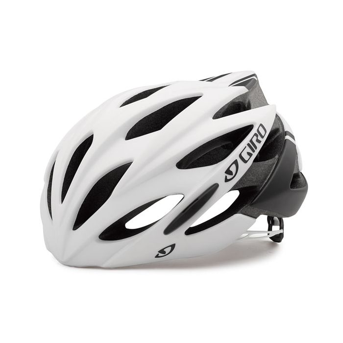 GIRO SAVANT Asian Fit Road Helmets
