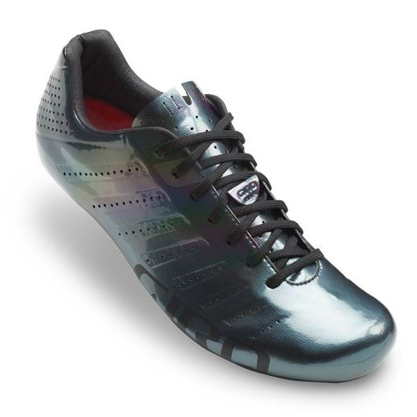 EMPIRE SLX Road Shoes