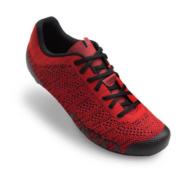 EMPIRE E70 KNITROAD SHOES