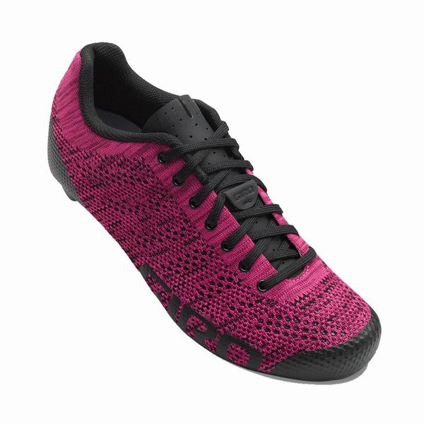 EMPIRE E70 W KNIT Road Women's Shoes