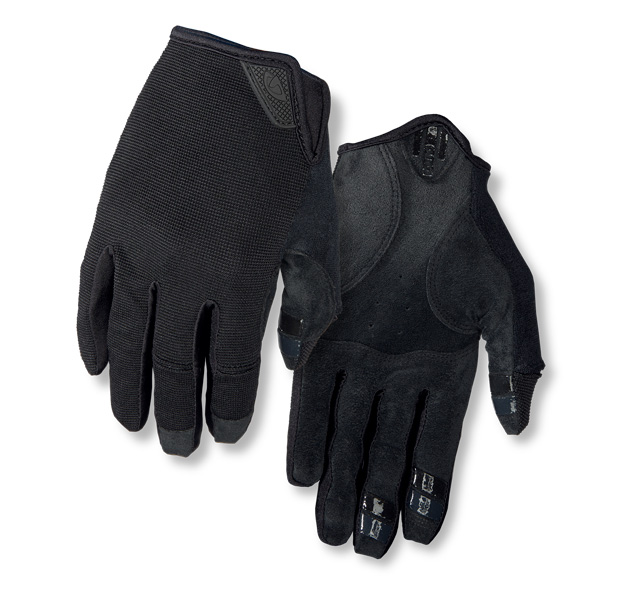DNDCYCLING GLOVES